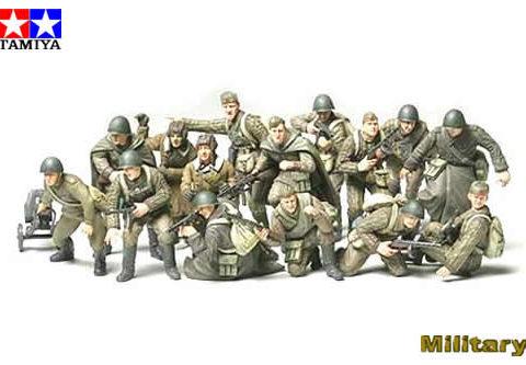 tamiya-32521_fanteria-russa