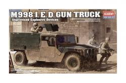 academy-ac13405-m998-i-e-gun-truck-jpg-thumb_250x166