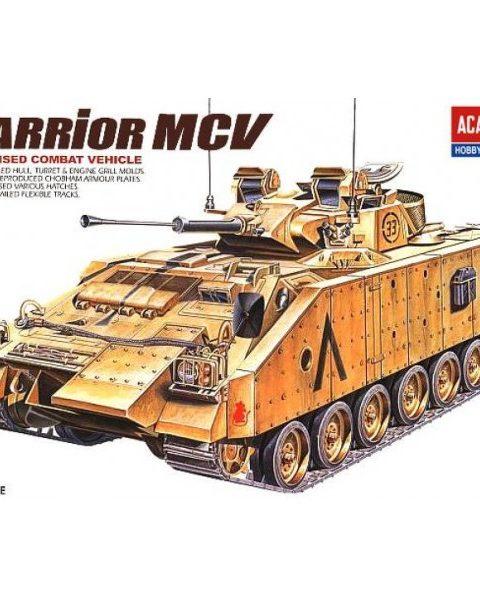 academy-warrior-mcv-ac1365