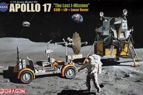 apollo17-j-mission-dragon11015d-modellismostatico