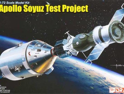 apollo18-soyus19-modellismo-statico1