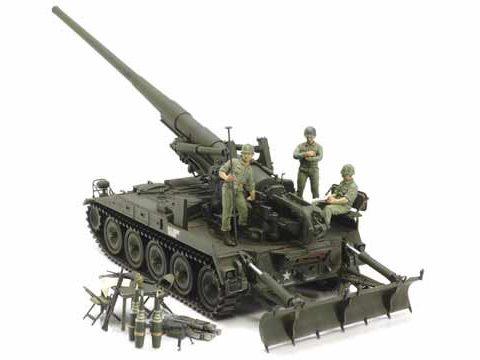 artiglieria-tamiya-carro-m107