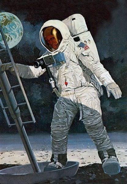 astronauta-sulla-luna-revell-04826-f1