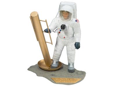 astronauta-sulla-luna-revell-04826-f2-1