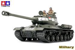 carro-armato-tamiya-russian-heavy-tank-js-2-1944-foto1-modellismo-statico-jpg-thumb_250x166