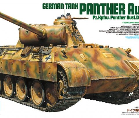carroarmato-tamiya-35345-phanter_1_35