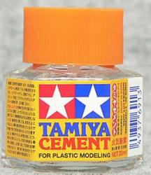 colla-cement-tamiya-modellismo-statico