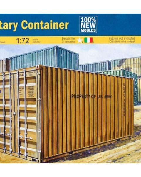 container-italeri-6516-1-35-modellismo-statico