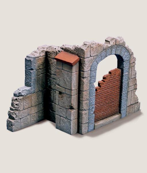 himmelsdorf-diorama-set-f4