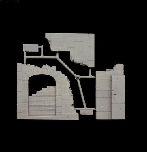 himmelsdorf-diorama-set-f5