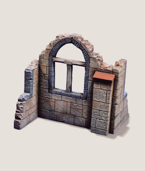 himmelsdorf-diorama-set-f7