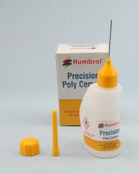 humbrol-poly-cement-colla-ago-modellismo