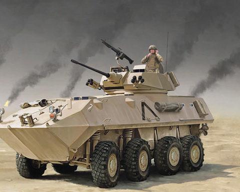 italeri-6539-gulf-war-lav-25-piranha-modellismo-statico