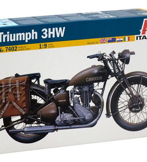 italeri-7402-moto-triumph-3hw