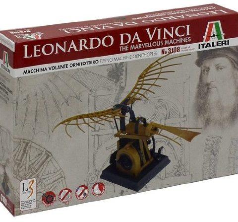 kit-leonardo-da-vinci-ornitottero-f1