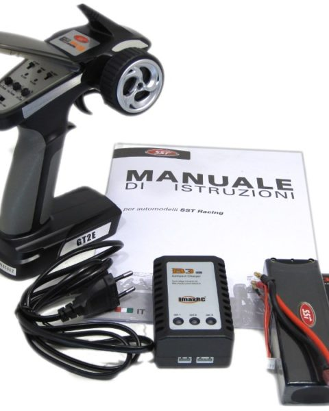 kit-radiocomando-automodello-pro-sst