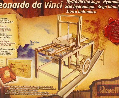 leonardo-da-vinci-sega-idraulica
