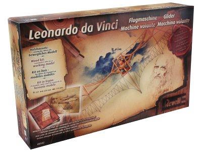 leonardo_da_vinci_aliante_revell