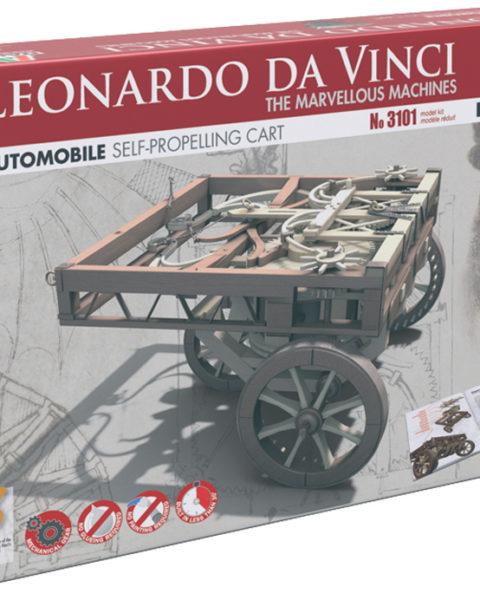 leonardo_da_vinci_automobile_3101_italeri_modellismo_statico