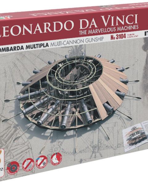 leonardo_da_vinci_cannone_modellismo_italeri_3104