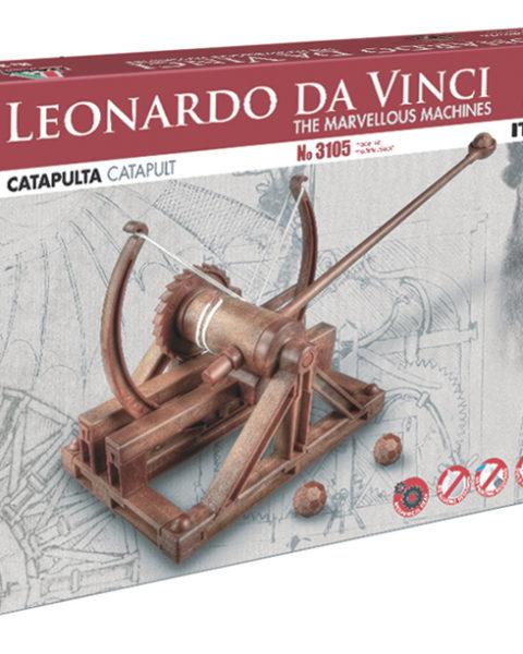 leonardo_da_vinci_catapulta_kit-modellismo1