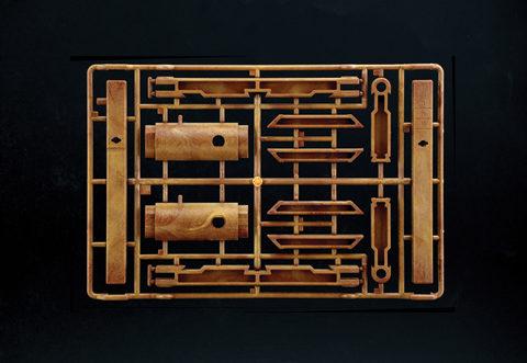 leonardo_da_vinci_catapulta_kit-modellismo3