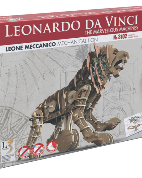 leonardo_da_vinci_leone_meccanico_italeri_3102-0