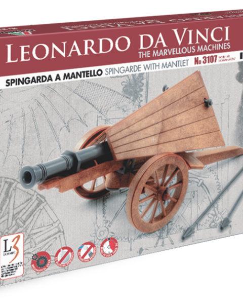 leonardo_da_vinci_spingarda_italeri_3107