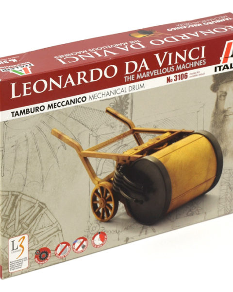 leonardo_da_vinci_tamburo_meccanico_3106
