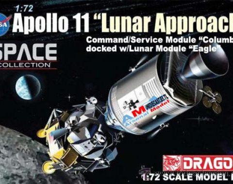 lunar_approach_dragon_modellismostatico_11001d