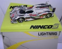 ninco-50646-audi-r8-jpg-thumb_250x197