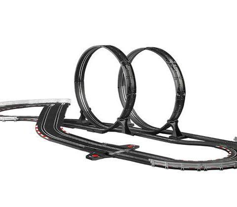 ninco-loop-volt-1-43-foto1