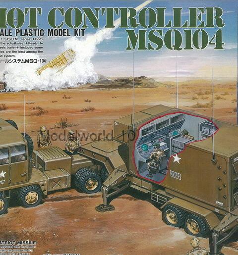 patriot-controller-msq104-academy