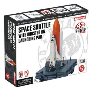 puzzle-3d-26376-space-shuttle