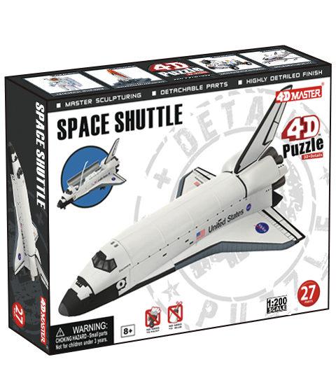 puzzle-3d-26377-space-shuttle