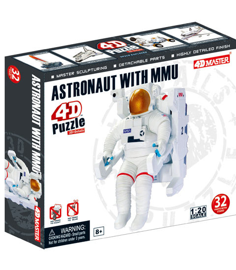 puzzle-3d-astronauta-mmu