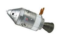 puzzle-3d-command-moduile-rocket-foto1
