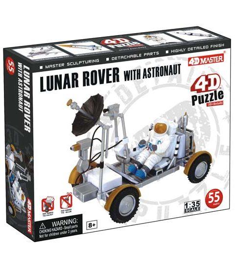 puzzle-3d-lunar-rover-26374