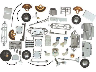 puzzle-3d-lunar-rover-26374-dettaglio