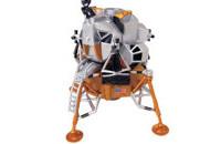 puzzle-lunar_lander_1_100_modello-statico-4df1