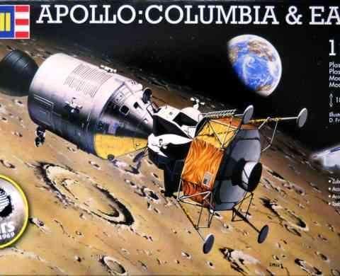revell04827-apollo-columbia-eagle