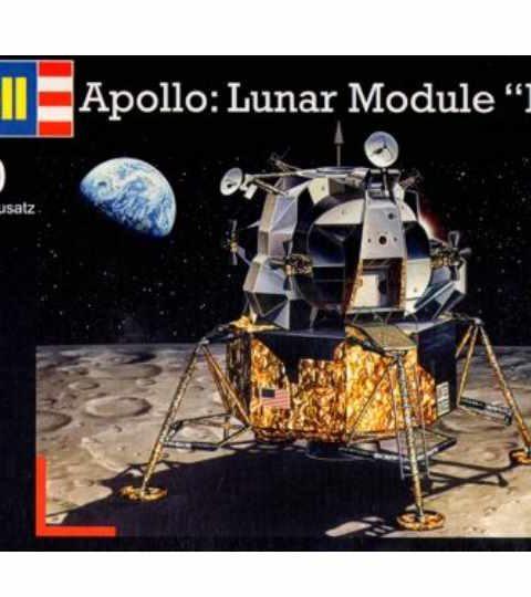revell_4832_modulo_lunare_eagle_apollo