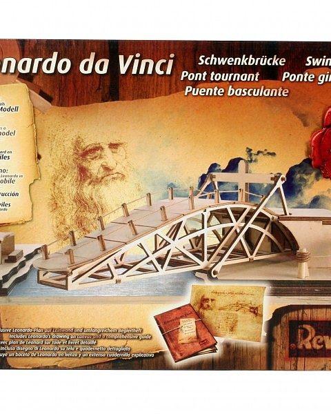 revell_ponte-girevole-leonardo2