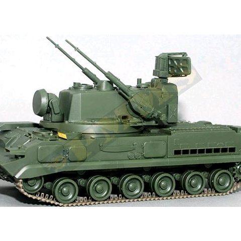 russian-2s6m-tungusca-f1