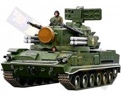 russian-2s6m-tungusca-jpg-thumb_250x200