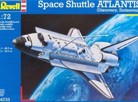 space-shttle-atlantis-revell-04733