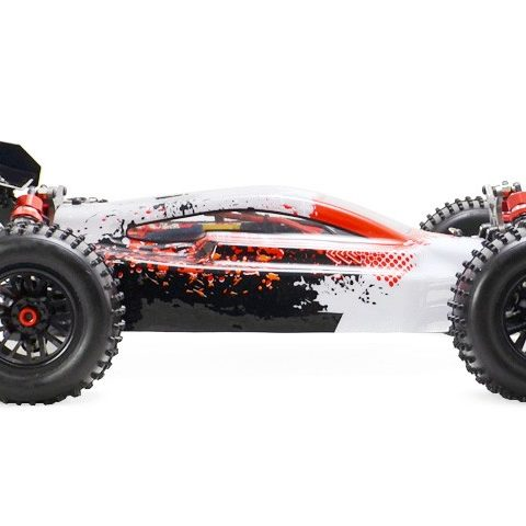 sst1997_buggy-brushless-foto2