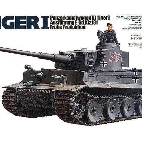 tamiya-35216-tigeri-carroarmato-modellismo-statico