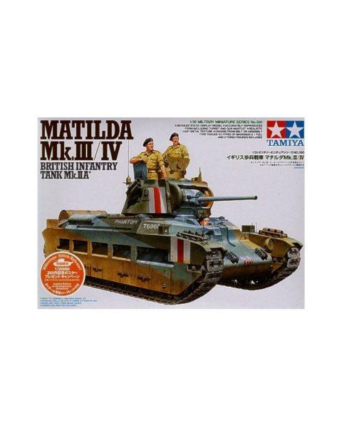 tamiya-35300-matilda-mk-iii-iv-modello-statico