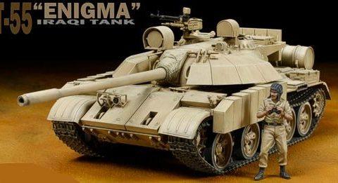 tamiya-35324-t-55-enigma-modellismo-statico